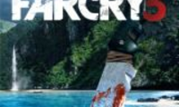 Article_list_farcry3