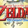 The Legend of Zelda: Skyward Sword  - 873716