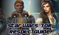 Article_list_swtorrespecguide