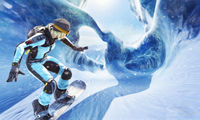 Article_list_ssx-2012-screenshot