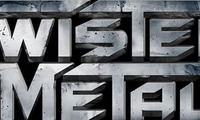 Article_list_twisted_metal