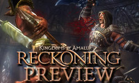 Article_list_reckoningpreview
