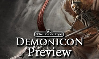 Article_list_demoniconpreview