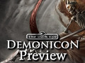 Hot_content_demoniconpreview