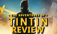 Article_list_adventuresoftintin