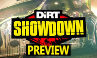 Article_list_dirtshowdownpreview