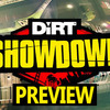 Dirt Showdown  - 873776