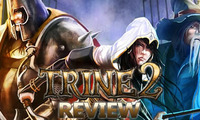 Article_list_trine2review