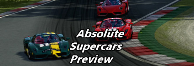 Article_post_width_absolutesupercars