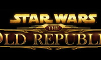 Article_list_swtor_forums