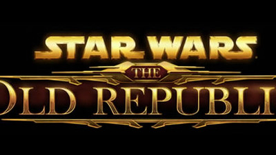 Star Wars: The Old Republic  - 873793