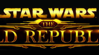 Star Wars: The Old Republic  - 873803