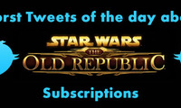 Article_list_worst_tweets_swtor