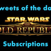 Star Wars: The Old Republic  - 873832