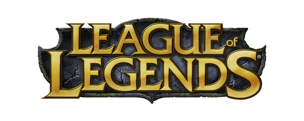 League of Legends  - 873879