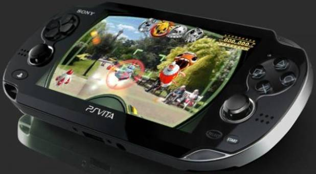 Article_post_width_sony-ps-vita