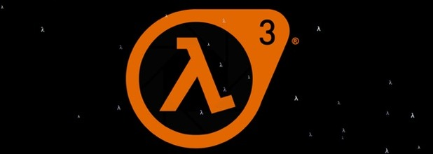 Article_post_width_half-life-3-rumor-site-opt