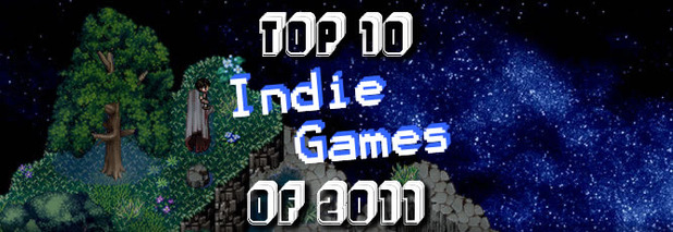 Article_post_width_top10indiegames