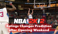 Article_list_nba2k12_ratings