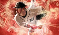 Article_list_mlb_2k12_cover_art