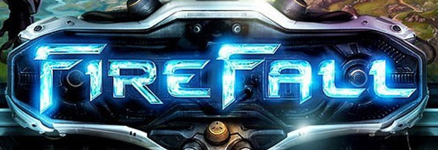 FireFall Image