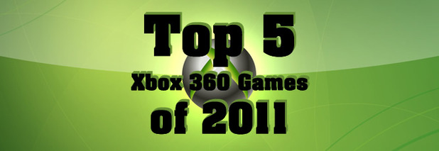 Article_post_width_top5360games2011