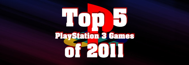 Article_post_width_top5ps3games2011