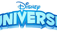 Article_list_01_disneyuniverse