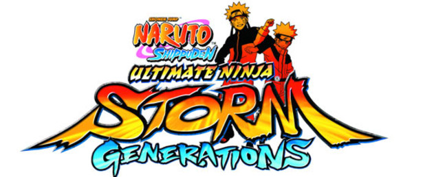 Naruto Shippuden: Ultimate Ninja Storm Generations - Feature