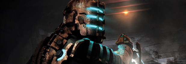 Dead Space  - 874011