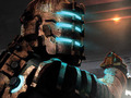 Hot_content_01_deadspace