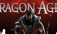 Article_list_dragonage2
