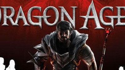 Dragon Age II  - 874012