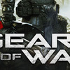 Gears of War 3  - 874015