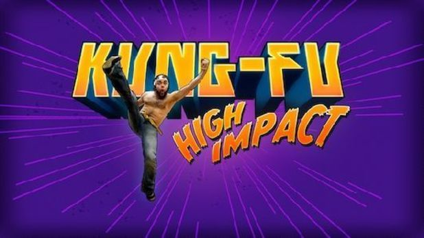 Article_post_width_4804kung-fu-high-impact548x3001548x300548x300