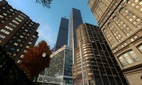 Article_list_gta_iv_wtc