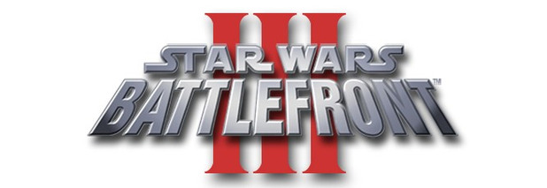 Article_post_width_battlefront3