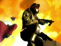 Hot_content_halo2remakewedontneed