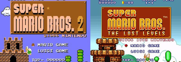Article_post_width_supermario2lostlevels