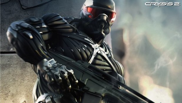 Article_post_width_crysis2