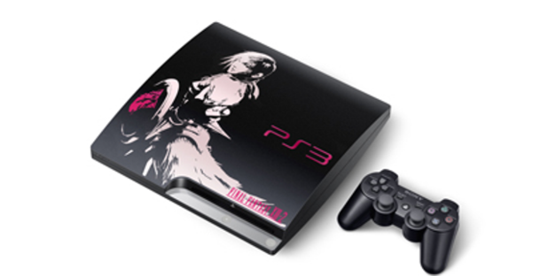 Article_post_width_ffxiii-2_ps3