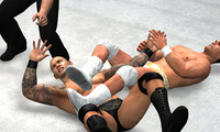 Article_list_wwe12feature2