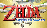 Article_list_01_zelda