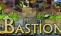 Article_list_bastion