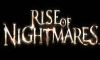 Article_list_rise_of_nightmares