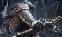 Article_list_feature-castlevania-lords-of-shadow