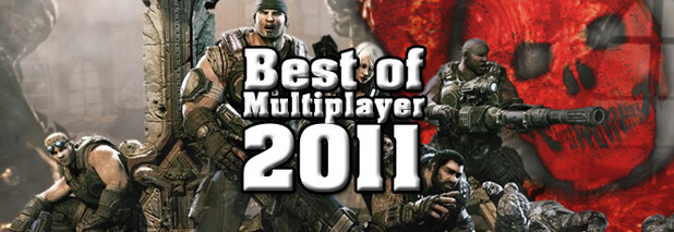 Article_post_width_bestofmultiplayer2011