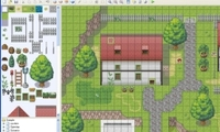 RPG Maker XP Image