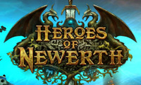 Article_list_01_heroesofnewerth