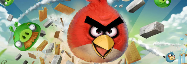 Article_post_width_01_angrybirds